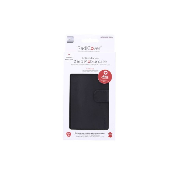 ovitek za iPhone 6/7/8 Plus