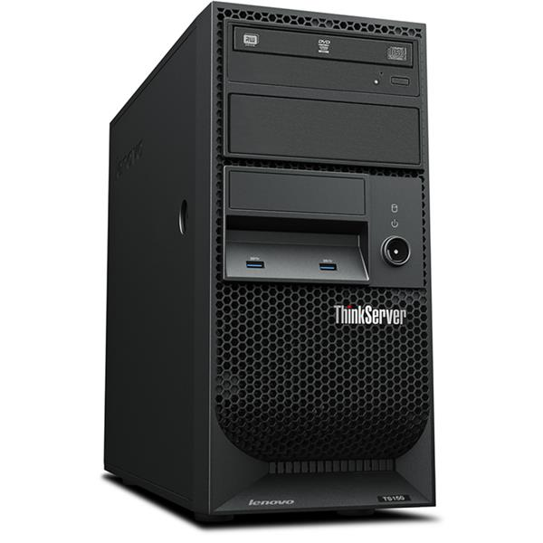 Lenovo Think Server TS150