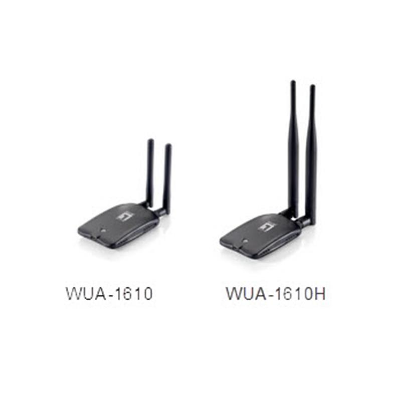 300Mbps Wireless USB Network