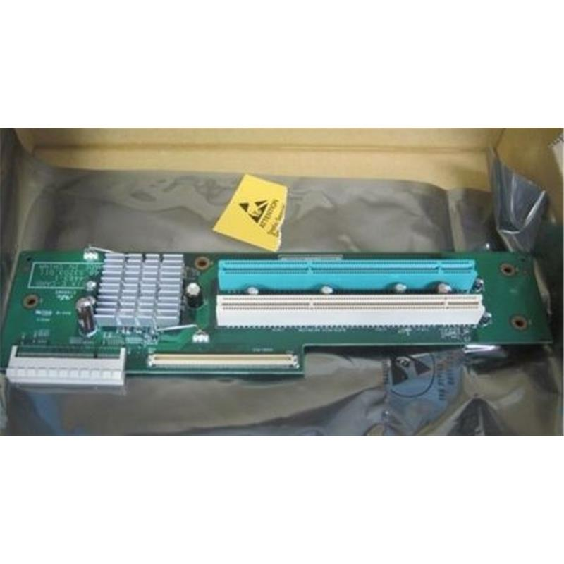 PCI-X Expansion Card